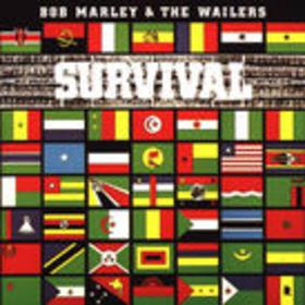 Survival (幸存者)