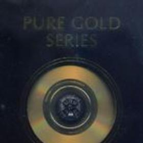 李克勤精选 (Pure Gold Series)