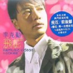 飞花 VCD