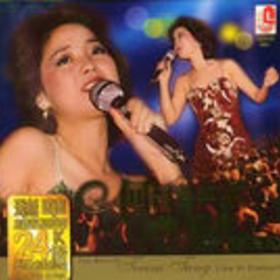 马来西亚演唱会现场实录