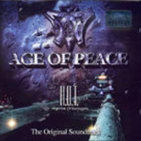 Age Of Peace O.S.T