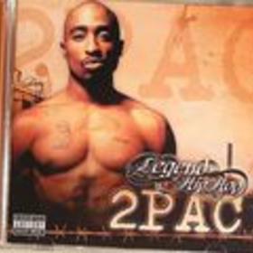 Legend of Hip Hop