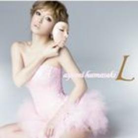 L (Single)