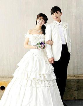 再一次的婚礼