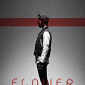 Flower(龙俊亨solo)