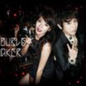 Trouble Maker(迷你一辑)(张贤胜Unit)