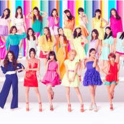 E·Girls