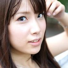 田中纱由莉