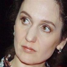 海伦娜·阿尔贝加利亚