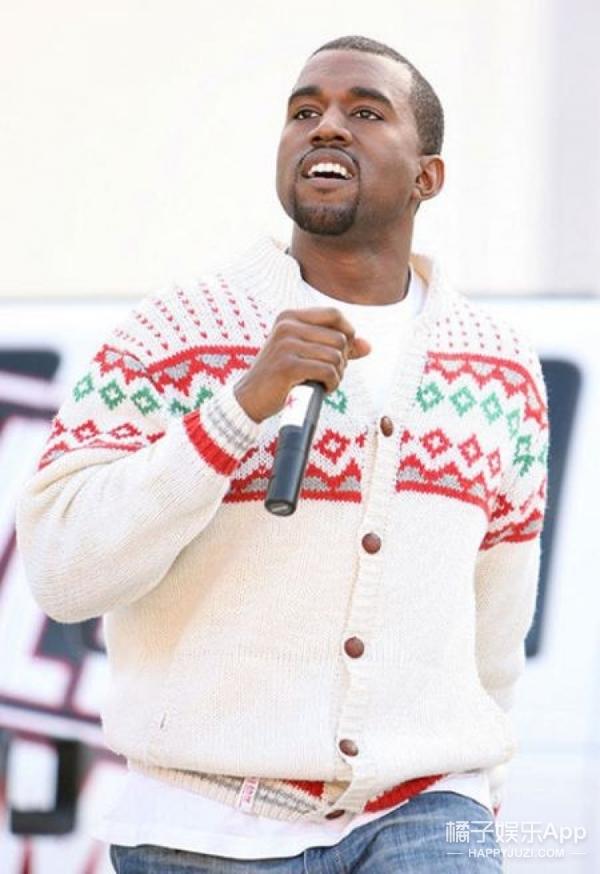 歪果仁开启喜迎圣诞模式,没想到土咖大毛衣居然成了抢手货!