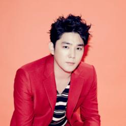 Super Junior·T