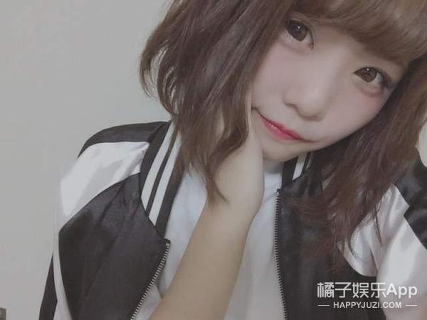 """日本最可爱女高中生14强出炉,这""""照骗""""画风你们感受一下"""
