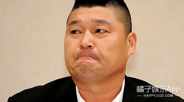 反转!宋智孝、金钟国被下车,姜虎东放弃出演《RM》