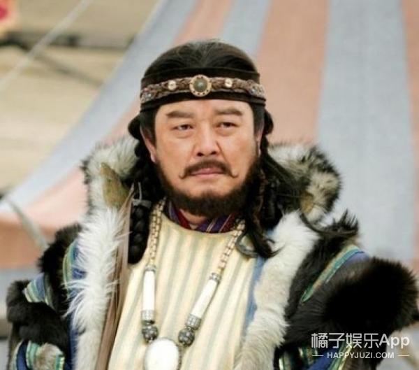 迪士尼《花木兰》曝中国海选标准:15位主要角色,全会说英文