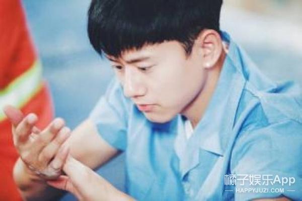 【今天TA生日】张杰:我要唱的久一点再久一点,和她们约定再见