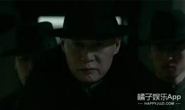 原来《罗曼蒂克》每个角色都有原型!葛优和当年上海大佬太像了