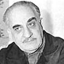 米哈依尔·卡拉托佐夫