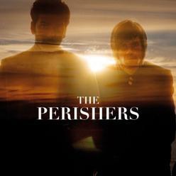 The Perishers