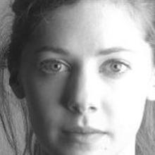 凯瑟琳·斯戴曼