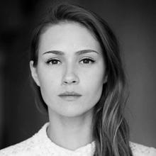 列娃·安德烈瓦伊达