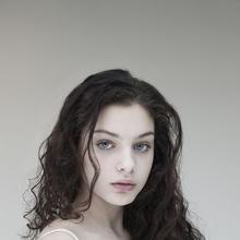 奥德娅·拉什