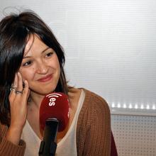 维罗妮卡·桑切兹