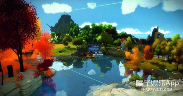 推坑时间丨2016年全球最佳游戏 可以玩一年的文明6