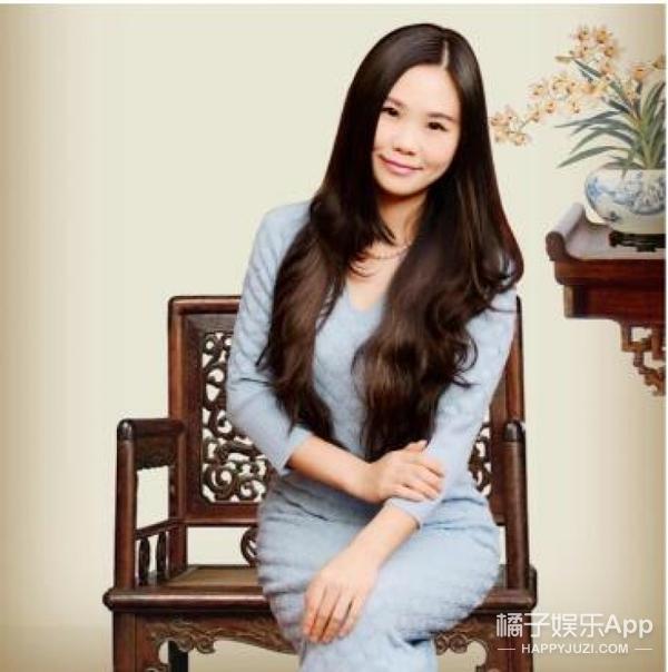 2016中国90后十大杰出青年公布,唯一上榜的女明星竟是她