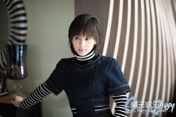 """《欢乐颂2》剧照发布,""""五美""""新造型曝光啦!"""
