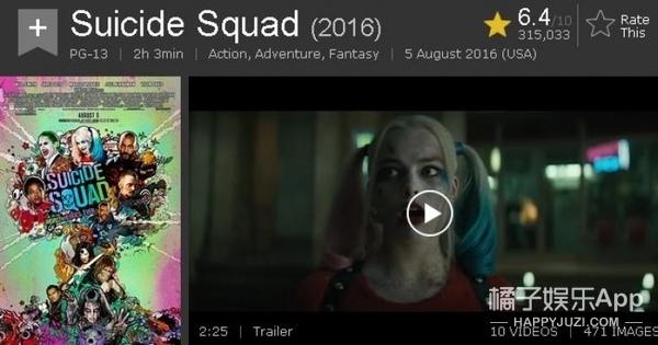看了2016电影盗版下载排行,果然是宅男贡献流量!
