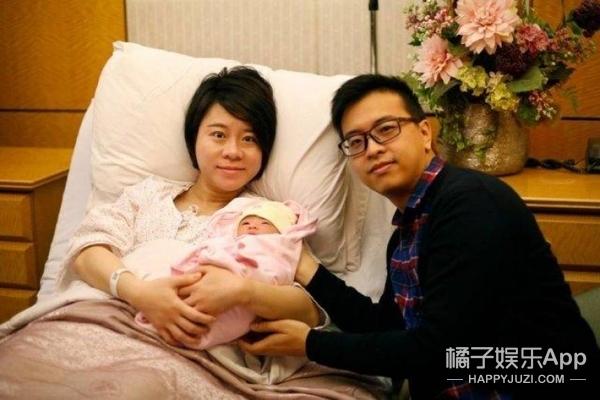 【Holy Shit】吓尿了!湘西赶尸?不,这是台湾小城的真实一幕...