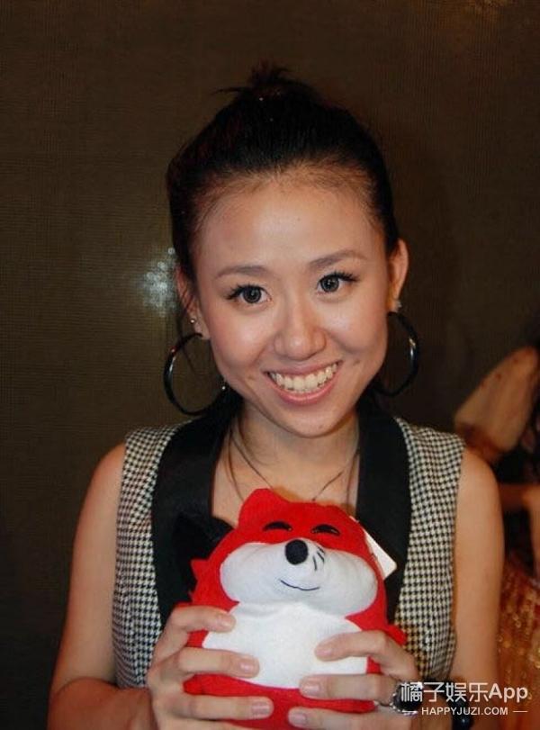还记得09快女潘虹樾吗?她要去《歌手》踢馆了?