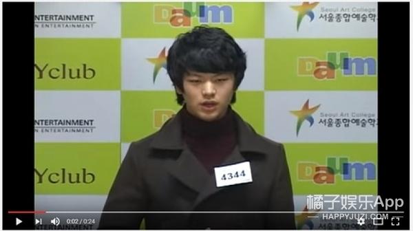 20位韩国艺人出道前后大对比,给韩国的造星技术跪了!