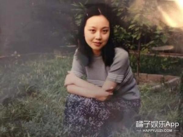 看完《情圣》,竟然对45岁才靠身材吃饭的闫妮动了心!