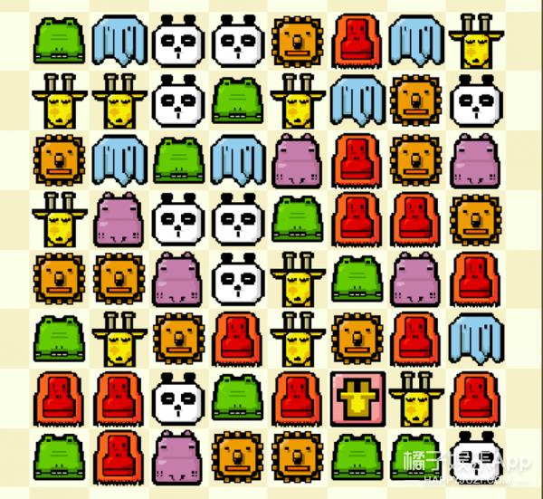 这些童年经典小游戏,真的很想再玩一次呀!