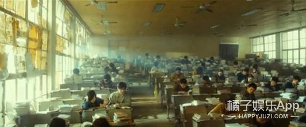 我们实地考察了一遍,当年青春片的校园取景地现在都变这样了...