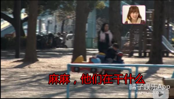 见面就舌吻、忘情还出声,日本相亲节目简直污死了!