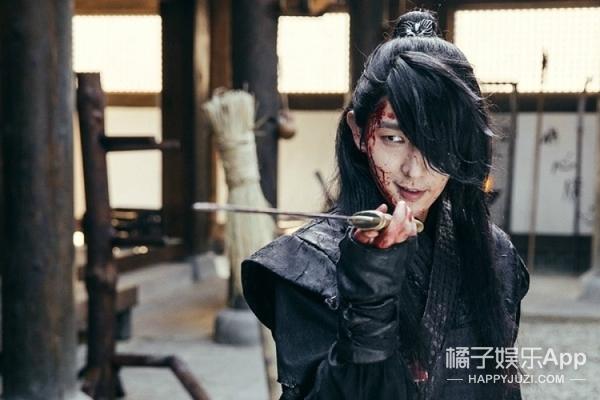 李准基有望出演韩版《犯罪心理》,韩国也要将翻拍进行到底!