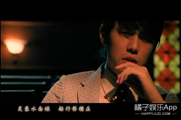 【今天TA生日】周杰伦:与偶像无关,他的歌一定伴你走过青春