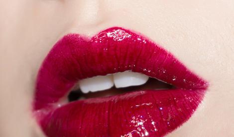 [叫早美事]玩唇色趴 看看今天涂什么口红?