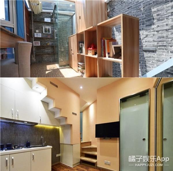 把7平房变豪宅的《梦想改造家》被业主撕了,花30万竟不能住?