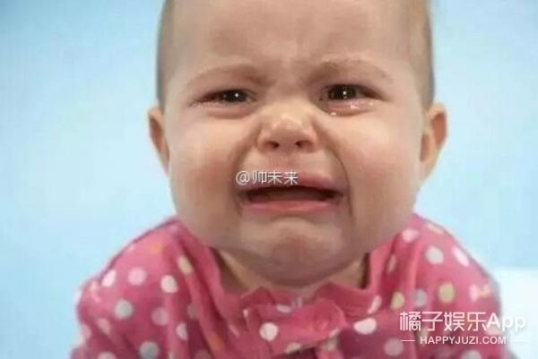 北京下雪既不认真也不深?东北雪乡告诉你啥叫下!大!雪!