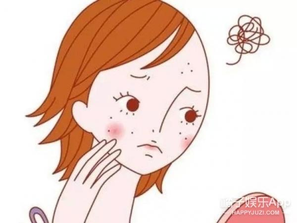 不用特意买清洁液了 卸妆油洗发水护发素就能帮你洗干净化妆刷