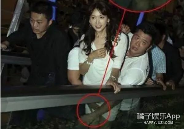 孙俪、邓超经纪人大婚,曾减肥65斤,新郎是中国最帅保镖
