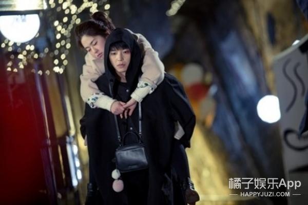 寒假追剧最全攻略,中日韩14部假期大热剧都在这里了!