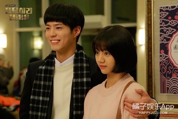 《鬼怪》结局平均收视率超过《1988》,刷新tvN记录,排名第一