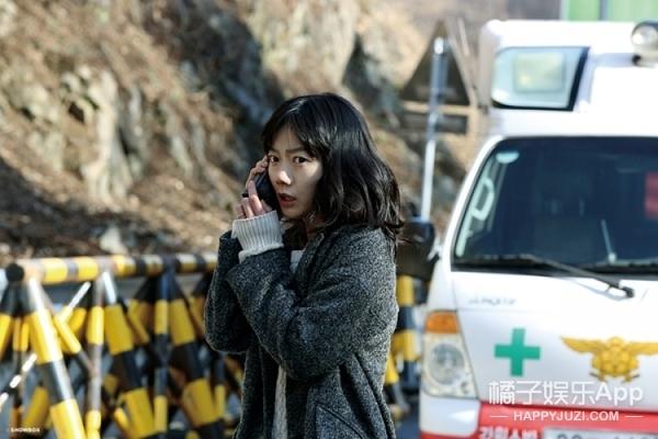 孔刘、金惠秀、全度妍,tvN就是电影咖回归小荧幕第一步!