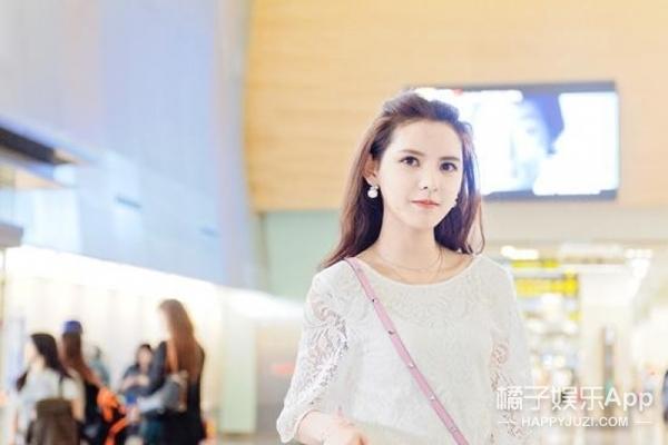陈柏融张予曦出演《亲爱的王子大人》,刚公布恋情就合体发糖