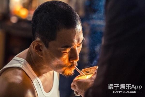 《七月与安生》提名12项领跑香港金像奖,周冬雨马思纯入围影后