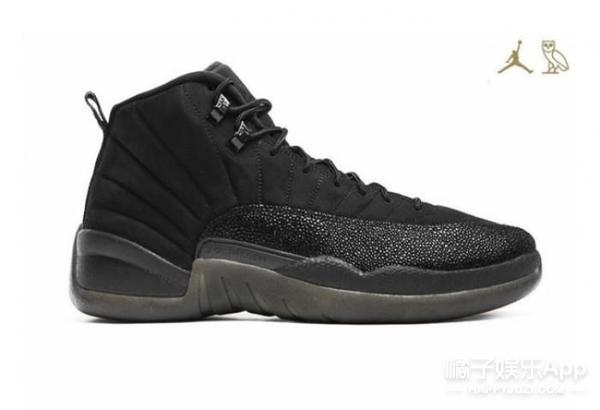 十双2月份新鲜出炉上市的好鞋!压岁钱造起来!